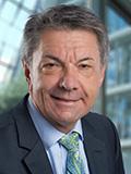 Karl-Heinz Moser