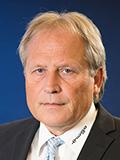 Jürgen Röth