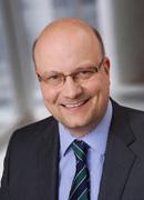 Dr. Markus Spitz