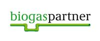 Biogas-Partner