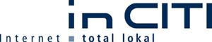 inCITI Singen GmbH