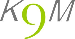 Kom9 GmbH Co. KG